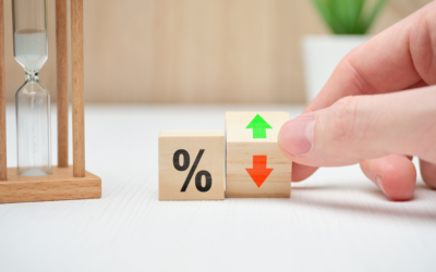 Mortgage Rates Likely to Stay Low