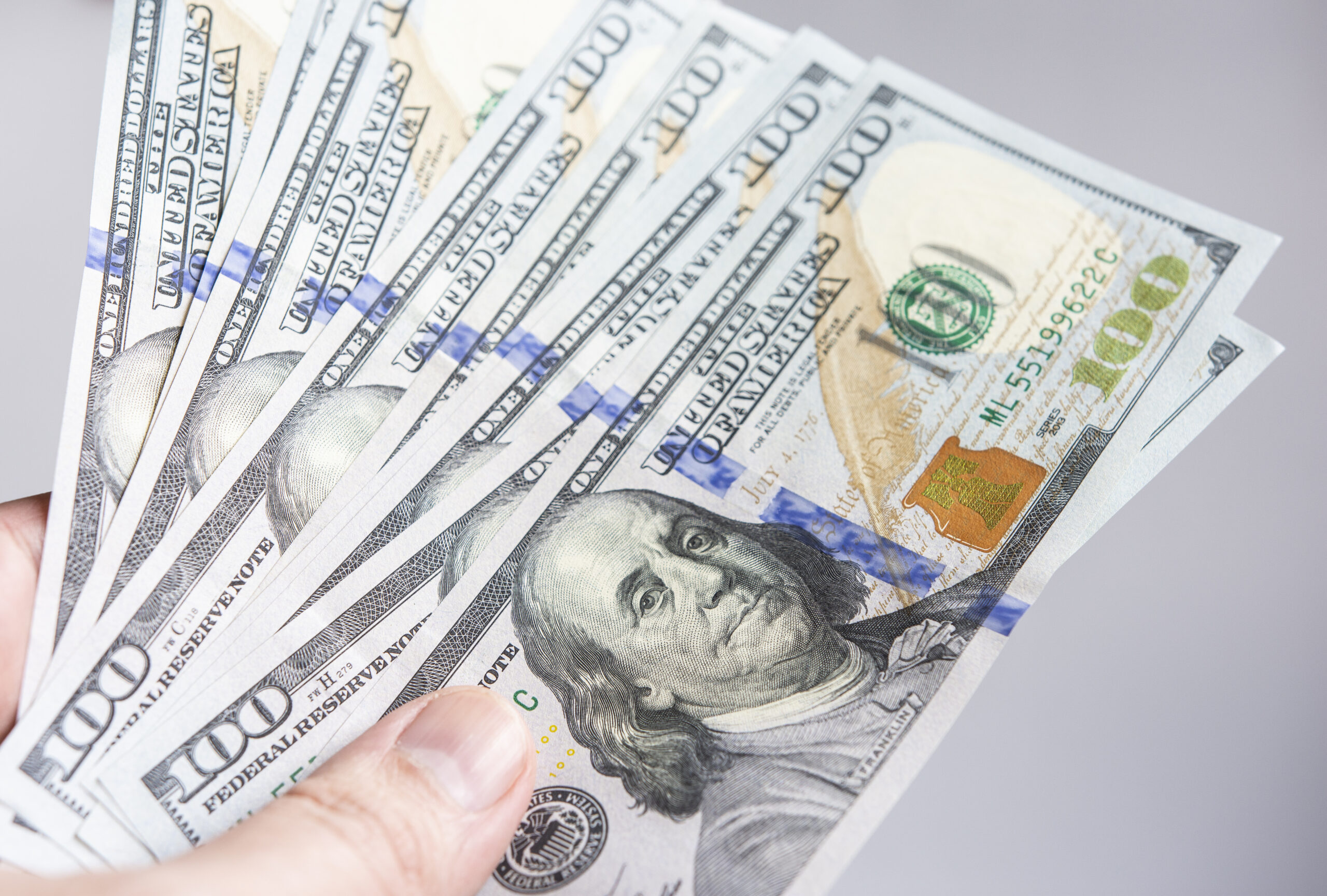 commercial hard money loans