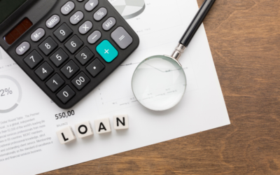 Commercial Real Estate Loan Requirements: What's Needed to Qualify