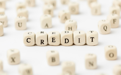 Credit Risk in Multifamily CRE Loan Due to COVID19